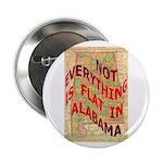 Flat Alabama Button