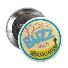 "fizz 2.25"" Button"