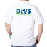 Dive Bonaire T-Shirt
