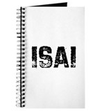 Isai Journal