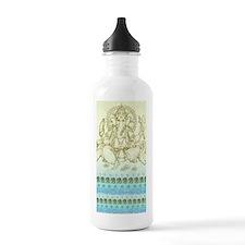 Ganesha Water Bottle