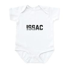 Issac Onesie
