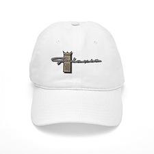 Galaxie Baseball Cap