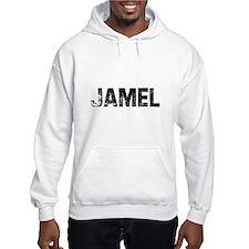 Jamel Hoodie