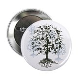 Guitar Tree Button