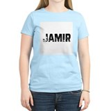Jamir T-Shirt