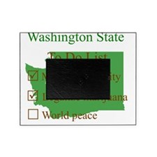 WAToDoList Picture Frame