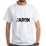 Jaron Shirt
