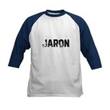Jaron Tee