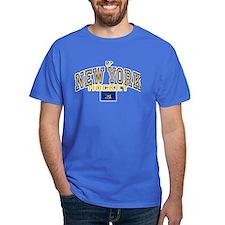 NY Hockey T-Shirt
