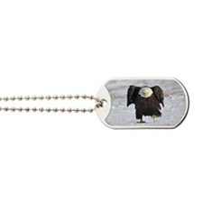 661_h_f hitch cover Dog Tags