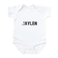 Jaylen Onesie