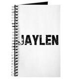 Jaylen Journal