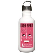 Blith Spirit Water Bottle