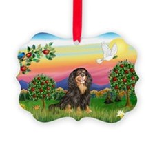 BrightCountry-Cav-BT-R Ornament