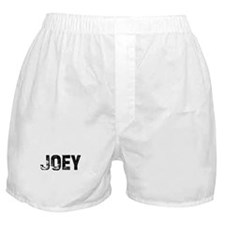 Joey Boxer Shorts