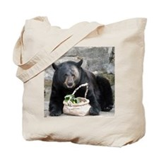 picnic lunch Tote Bag