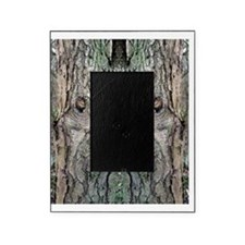 Green Man Tree Spirit Picture Frame