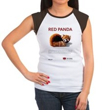 Red Panda Network - Hel Tee