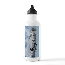 B-17 1 Water Bottle