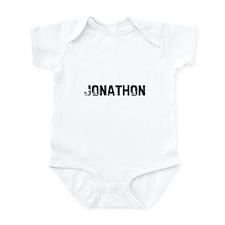 Jonathon Infant Bodysuit