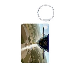 Pitts 5 Keychains