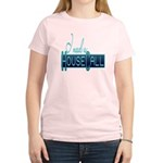 house call Women's Light T-Shirt