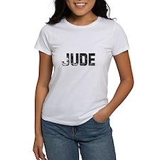 Jude Tee