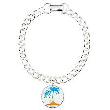 PALMS - PARADISE Bracelet