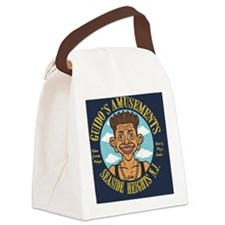 guidos-bdwlk-OV Canvas Lunch Bag