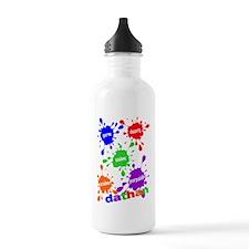 Dathan Water Bottle