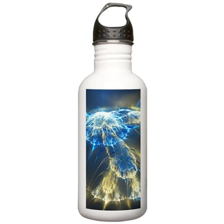 mm_3_5_area_rug_833_H_ Stainless Water Bottle 1.0L