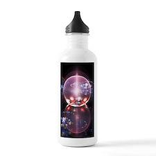 ms_galaxy_s3_case_829_ Sports Water Bottle