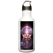 ms_galaxy_s3_case_829_ Water Bottle