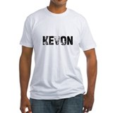 Kevon Shirt