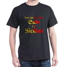 You can bet your Culo I'm Sic T-Shirt