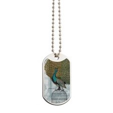 Elegance Dog Tags