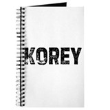 Korey Journal