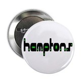Hamptons Button