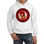 Riv Div 532 Hooded Sweatshirt