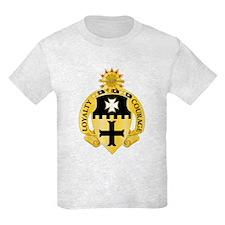 Unique Cavalry T-Shirt