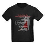 iDance - For the Students T