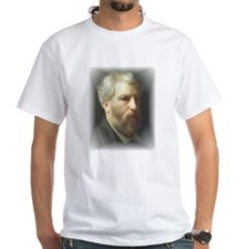 Bouguereau Adult/Youth Shirt