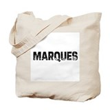 Marques Tote Bag