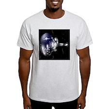 Glass Guitar T-Shirt