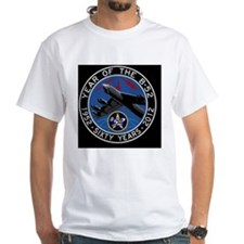 B-52 Stratofortress Shirt