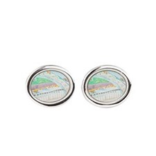 Bartels Bridge crop Zoltak Cufflinks
