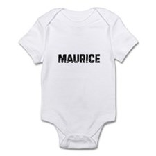 Maurice Infant Bodysuit
