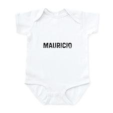 Mauricio Onesie