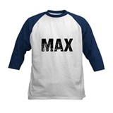 Max Tee
